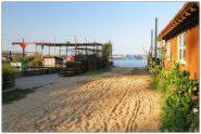 Photos cabane d'ostréiculteur ,Bassin d'Arcachon