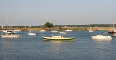 soleil côte atlantique-France-bassin-arcachon
