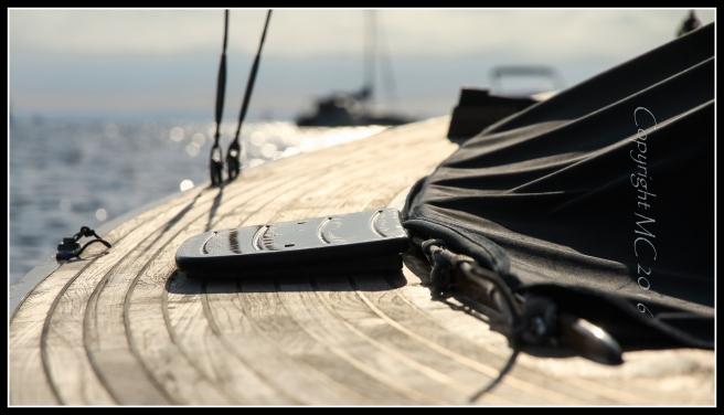 voilier,bois,dériveur,bassin d'arcachon.