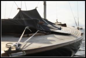voilier,bateau,bois,dériveur.