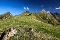pyrenees-5