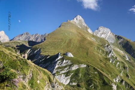 Pyrenees-6-Montañas