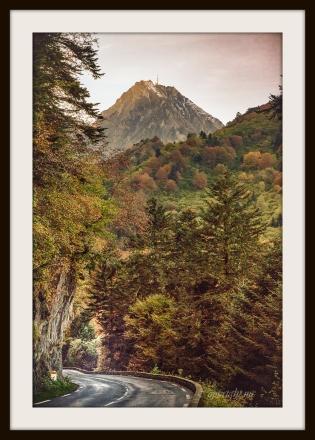 hautes-pyrenees-2