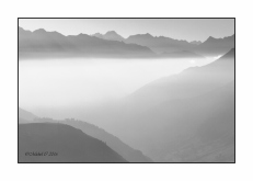 hautes-pyrenees