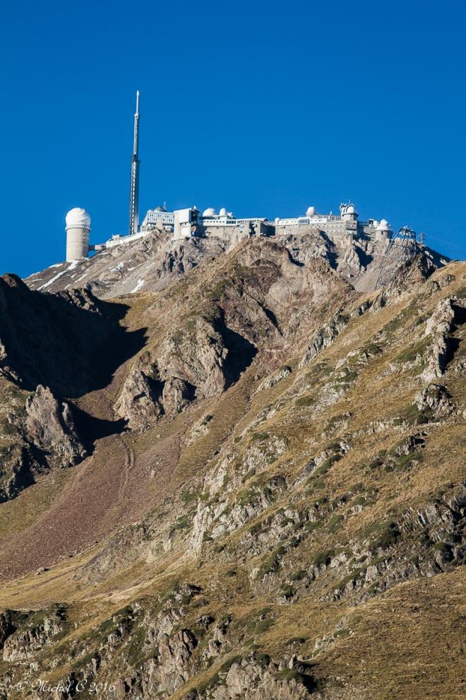 pic-du-midi-de-bigorre-2876m