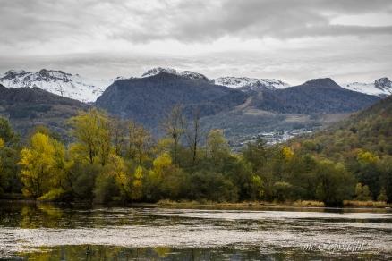 lac-de-castet