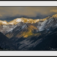 Pirineos,Pyrénées