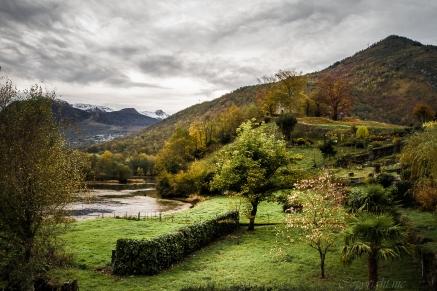 village-de-castet