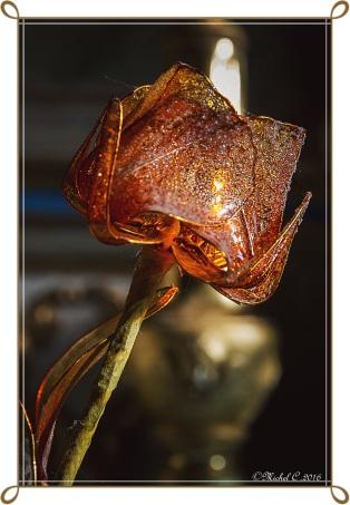 fleur artificielles