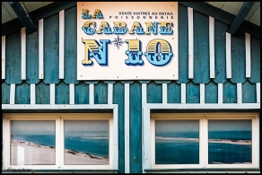 cabane-port-audenge