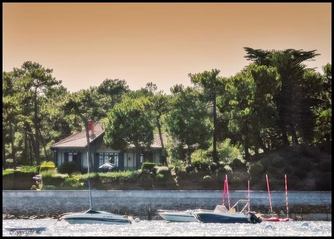 villa-bassin-d arcachon (2)