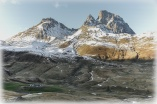 pyrénées pirineos (3)
